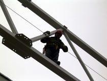 ремонт металлических конструкций в Ростове-на-Дону